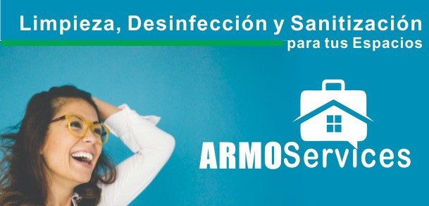 Armo Services
